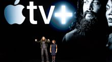 Everything to know about 'See' starring Jason Momoa on Apple TV+