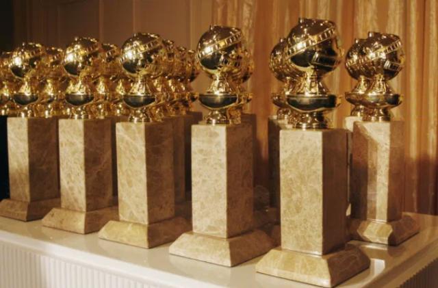 The Morning After: Netflix's Golden Globes success story
