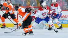 Storylines to watch in Montreal's first-round matchup with Philadelphia