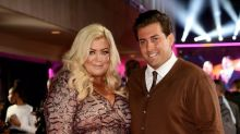 Sorry, TOWIE's Gemma Collins and James 'Arg' Argent are NOT engaged
