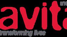 AVITA Medical Announces Preliminary Fourth Quarter 2021 Financial Results