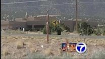 Placitas Residents Concerned