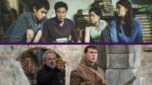 ¿Error o tongo? La Academia publica sus predicciones para los Óscar y levanta sospechas en las redes
