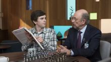 'The Good Doctor' Atones for His Mistake in Season 2 Trailer (Video)