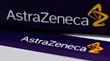 AstraZeneca eyes over two billion doses of potential COVID-19 vaccine after deals