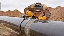 Better Buy: Buckeye Partners vs. NuStar Energy