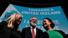 Acrimonious election campaign deepens Northern Ireland deadlock