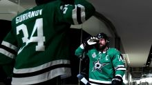 Dallas Stars Daily Links: Takeaways From The Stars' Stanley Cup Diary