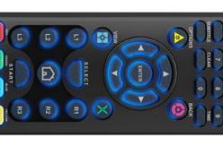Snakebyte PlayStation 3 remote touts IR and Bluetooth, $50 price tag