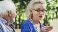 """""""Remember Me"""", l'amour et l'art face aux assauts d'Alzheimer dans une comédie pétrie d'humanité"""