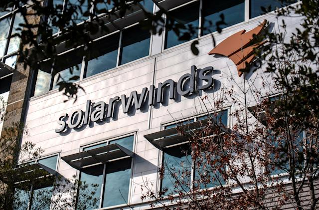 SolarWinds hack may have been much wider than first thought