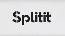 Why the Splitit share price has rocketed 335% higher in just 8 days