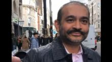 Exclusive: Count for Nirav Modi's arrest begins, warrant issued by UK court