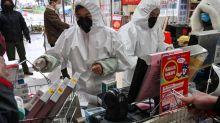 Coronavirus en Chine : ces questions qui restent en suspens