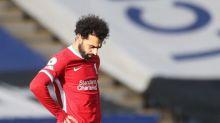Ex-presidente do Real Madrid não acredita que clube tenha dinheiro para contratar Mo Salah