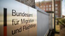 Mehrere Verdächtige bei Affäre in Bremer BAMF-Außenstelle
