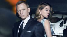 James Bond: 007 might get married in Bond 25