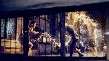Südkoreanischer Film: Brutal gut