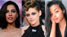 Kristen Stewart, Naomi Scott And Ella Balinska Are Your New 'Charlie's Angels' stars
