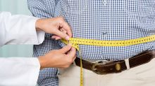 Marriage and Fatherhood Cause Men to Gain Weight, New Study Says