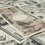 USD/JPY Weekly Price Forecast – US Dollar Recovers Slightly Against Japanese Yen