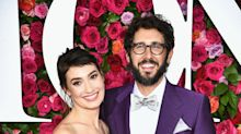Josh Groban Says He's Surprised Katy Perry Thinks He's 'The One That Got Away'