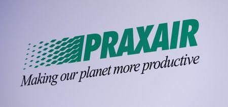 Linde, Praxair eye merger close this year after European sale
