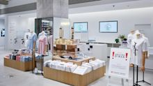 Fast Retailing Sees Strong First Half, Raises Full-Year Guidance