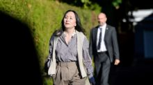 Huawei lawyers to respond to prosecution arguments in CFO's U.S. extradition case