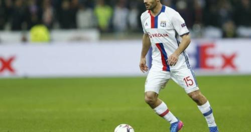 Foot - Amical - Lyon battu par l'Inter Milan en Chine à l'International Champions Cup