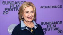 Hillary Clinton to Speak at SXSW