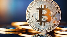 Bitcoin Sees Little Price Boost From Long-Term Bull Cross