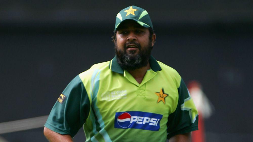 Imam-ul-Haq, nephew of Inzamam, earns Pakistan ODI call