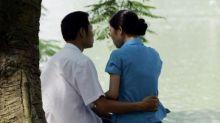 Un mariage qui dérape est aussi mauvais pour la santé que de boire ou fumer. Et ce sont des scientifiques qui le disent après une étude menée pendant 16 ans