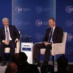 JPMorgan's Dimon Says Libra Was a 'Neat Idea' That Will Never Happen