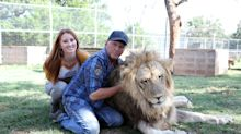 'Tiger King' zoo once owned by Joe Exotic closes after USDA reports violations
