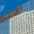 JPMorgan Chase Generates Record Revenue in Q2, While Setting Aside $10.5B for Potential Loan Losses