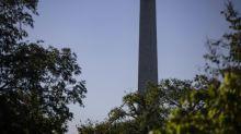 Prefeito de Washington tenta suavizar propostas sobre estátuas e monumentos