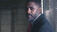 Idris Elba's Luther to Return With 4-Part Season 5, Tend to 'Unfinished Business'