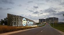 VA transfers 23.5M patient health records to Cerner's KC data center