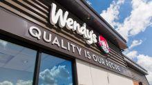 5 Restaurants That Prove Millennials Still Love Fast Food