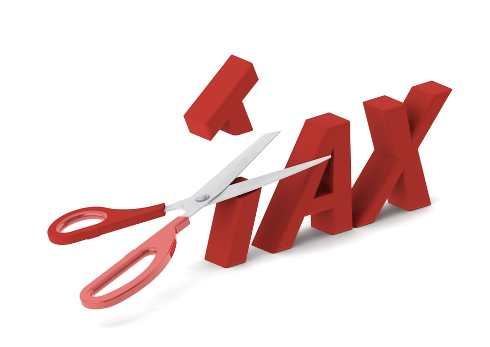 Trump Tax Reform Bill 2017 >> Trump's 3-month borrowing extension endangers tax cut plan