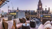 The most romantic hotels in Manchester for a seductive city stay