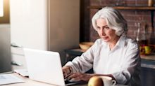 Age Discrimination: What It Looks Like, and What to Do When It Happens