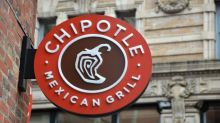 Chipotle (CMG) Plans to Add 15K Jobs in the United States