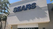 Analysis: Sears' exit is the best thing that could happen to WestShore Plaza in Tampa