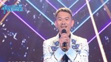平民巨星/54歲發片歌手再圓夢 黃妃大讚:有海邊的味道