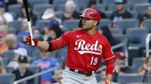 Fantasy Baseball: What we learned from July's stat leaders