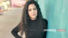 Gulki Joshi On Maddam Sir Completing One Year: 'It's Just The Audience Who Make And Break The Show'- EXCLUSIVE
