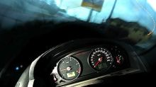 Poisonous chemicals could be used in car dashboards